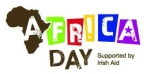 Africa Day official logo