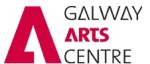 Arts Centre logo