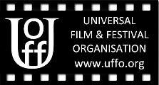 UFFO logo & link