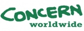 logo of Concern