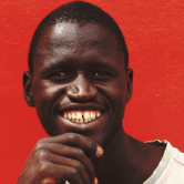 9881_210x210_welcome_to_the_smiling_coast__living_in_the_gambian_ghetto